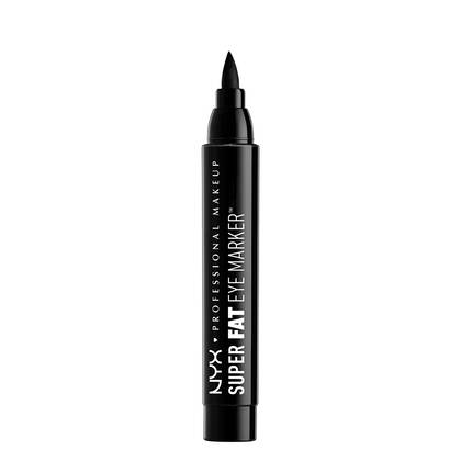 Eye Marker Pointe Extra-Large - crayon yeux feutre