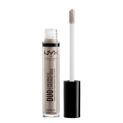 Gloss Duo Chromatic - gloss