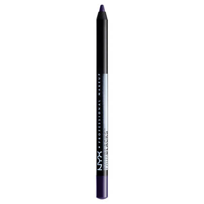 Faux Blacks Eyeliner - crayon yeux