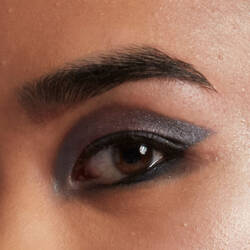 Palette Fards a Paupieres - Ultimate Shadow