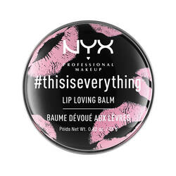 Baume a levres #THISISEVERYTHING