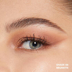 Crayon a Sourcils Double - Embout Micro Brow Pencil