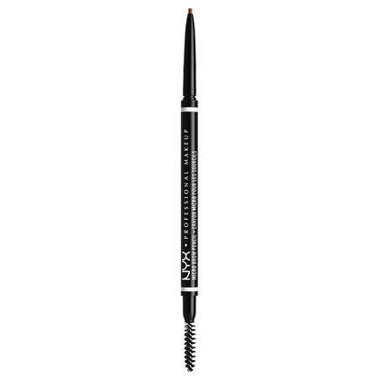Crayon à Sourcils Double-Embout Micro Brow Pencil