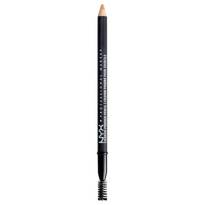 Eyebrow Powder Pencil - crayon à sourcils