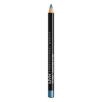 Crayon Yeux Slim Eye