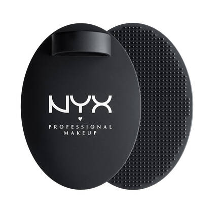 On The Spot! Brush Cleansing Pad - nettoyant pinceaux