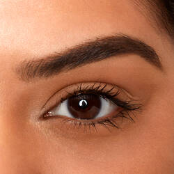 Crayon a sourcils double embout Fill & Fluff