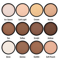 Highlight & Contour Pro Refills