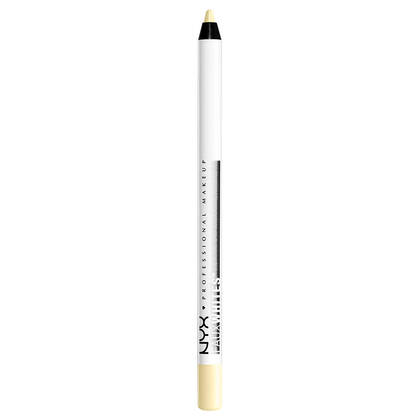 Faux Whites Eye Brightener - crayon yeux pastel & mat