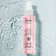 Bare With Me Spray visage multifonctions