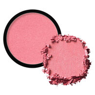 Recharge Blush High Definition