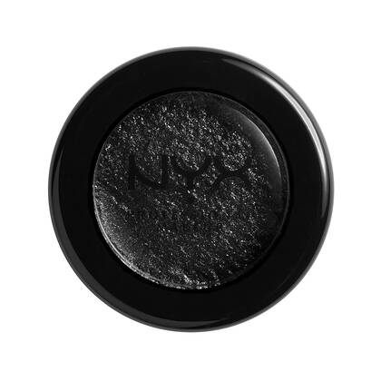 Foil Play Cream Eyeshadow 6 fard à paupières
