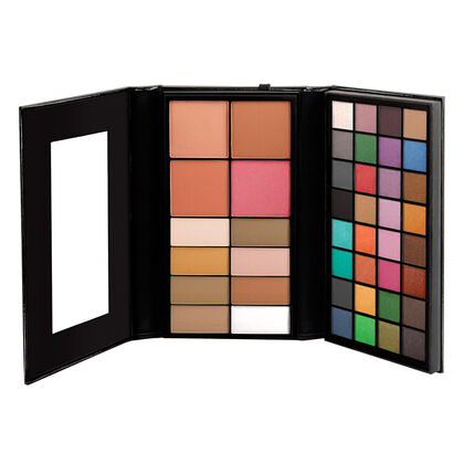 Beauty School Dropout Palette - Freshman