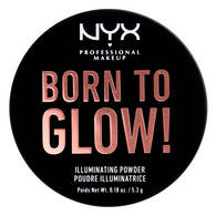Born To Glow Highlighter poudre - enlumineur poudre