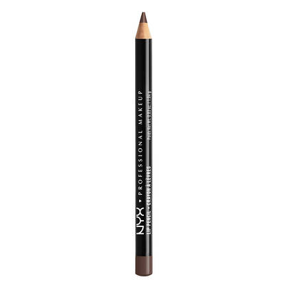 Slim Lip Liner Pencil - Crayon lèvres