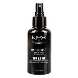 Nettoyant Pinceau On The Spot Spray