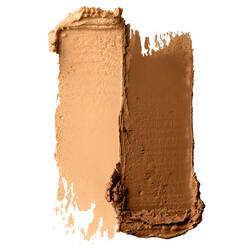 Stick Contouring & Highlighter Double-Embout