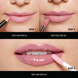 This Is Milky Gloss