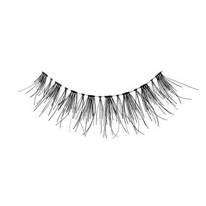 Wicked Lashes – Faux Cils