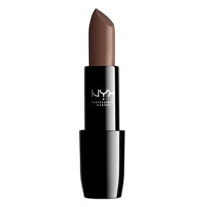 In Your Element Lipstick - Metal