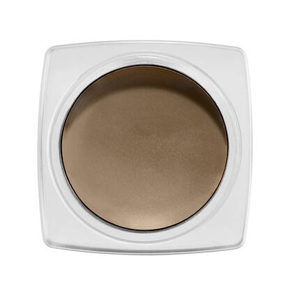 Tame & Frame Pommade waterproof pour sourcils