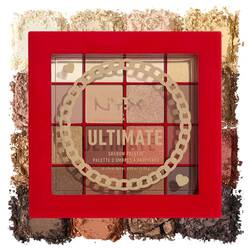 LUNAR NEW YEAR ULTIMATE SHADOW PALETTE