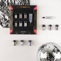 COFFRET GLITTER FEVER