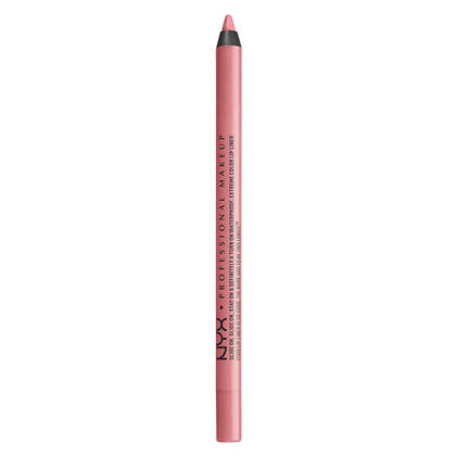 Crayon lèvres waterproof Slide On Lip Pencil