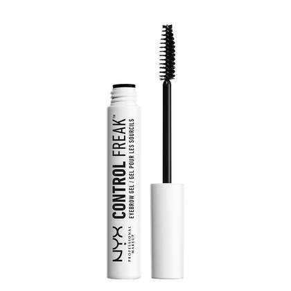 Control Freak Eyebrow Gel - Gel sourcils