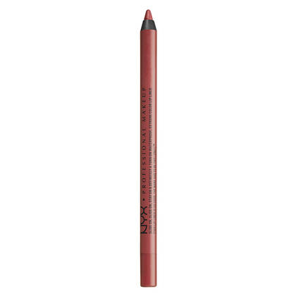 Slide On Lip Pencil - Crayon lèvres waterproof