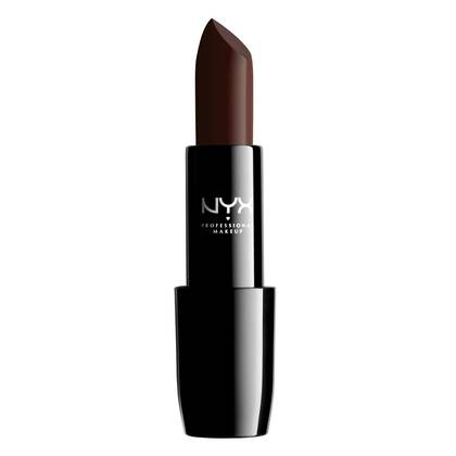 In Your Element Lipstick - Earth