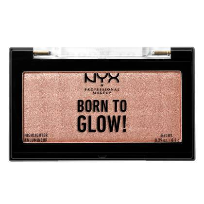 illuminateur  Born To Glow Highlighter Singles