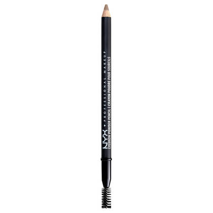 Crayon à sourcils Eyebrow Powder Pencil