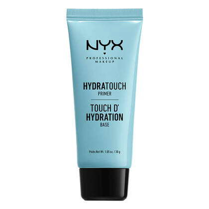 Hydra Touch Primer - Base teint
