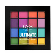 Ultimate Shadow Palette - Edition Pride