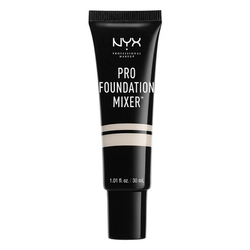 Pro Foundation Mixers