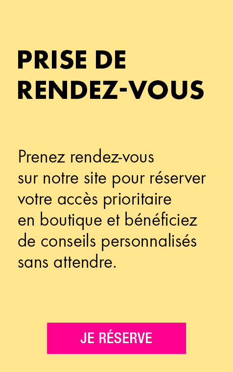NOTRE SERVICE BOOKING